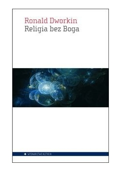 Religia bez Boga