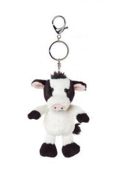 Breloczek Krowa 21cm