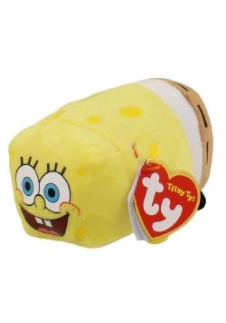 Teeny Tys Spongebob - Spongebob 10 cm