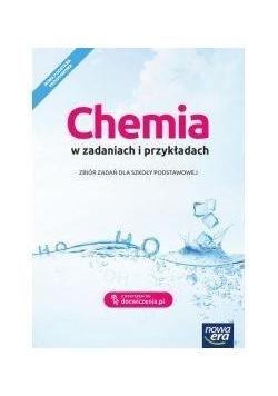 Chemia SP 7-8 Chemia w zadaniach i przykładach NE