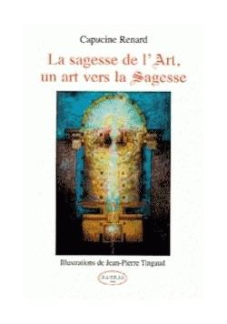 La sagesse de l'art un art vers la sagesse