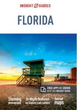 Insight Guides. Florida