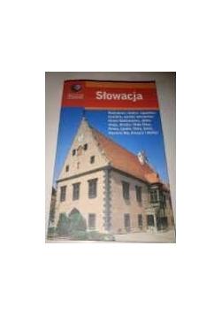 Przewodnik Pascala Słowacja