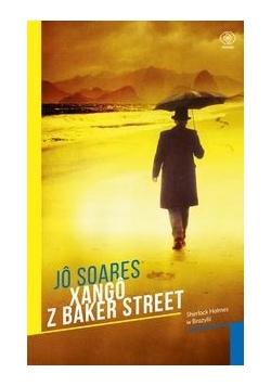 Xango z Baker Street