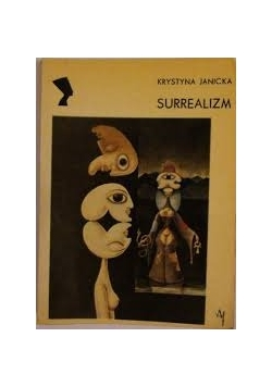 Surrealizm