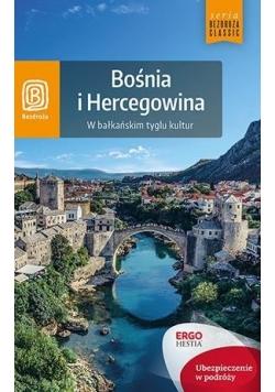 Bezdroża Classic. Bośnia i Hercegowina