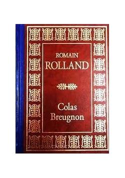 Romain Rolland, 1948 r