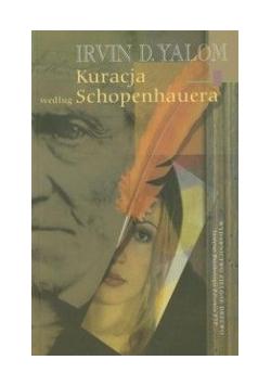 Kuracja według Schopenhauera