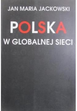 Polska w globalnej sieci