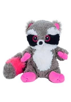 Lemur fuksja 20cm