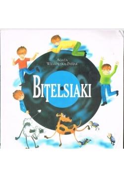 Bitelsiaki