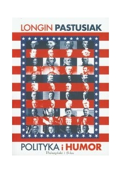 Polityka i humor