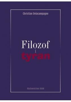 Filozof i tyran