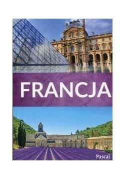 Przewodnik. Francja