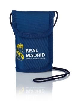 Portfel Real Madrid 4
