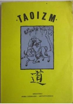 Taoizm