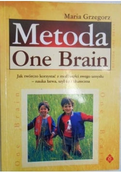 Metoda One Brain