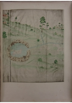Le Livre des fontaines de rouen, planches, 1920 r.