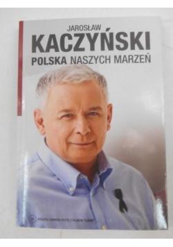 Polska naszych marzeń
