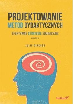 Projektowanie metod dydaktycznych... wyd. II