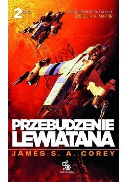 Przebudzenie Lewiatana cz.2