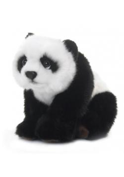 Panda 23cm WWF