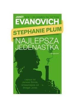 Stephanie Plum - Najlepsza jedenastka