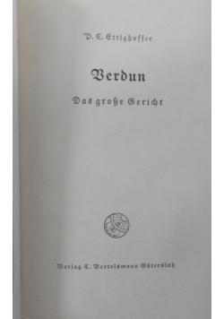 Berdun , 1939 r.