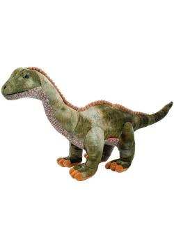 Iguanodon 66cm