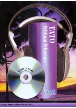 Tato Audiobook QES