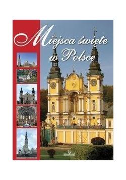 Miejsca święte w Polsce ARYSTOTELES