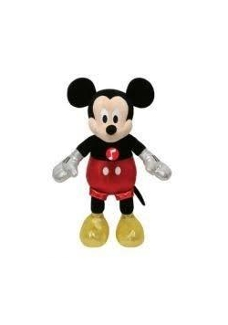 Disney Sparkle - Mickey 20cm