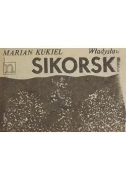 Generał Sikorski