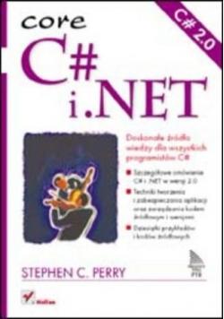 Doskonałe źródła wiedzy dla wszystkich programistów C#