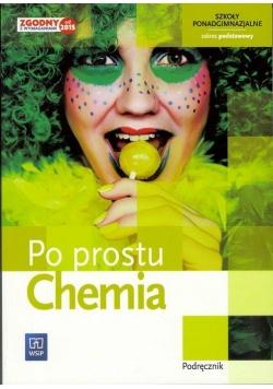 Chemia LO Po prostu podr ZP NPP w.2015 WSiP