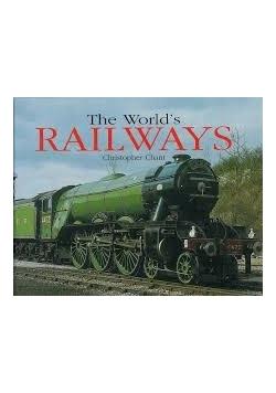 The World's Railways