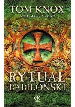 Rytuał Babiloński