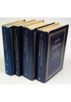 Wprowadzenie do ontologii bytu społecznego, 2 tomy
