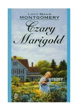 Czary Marigold