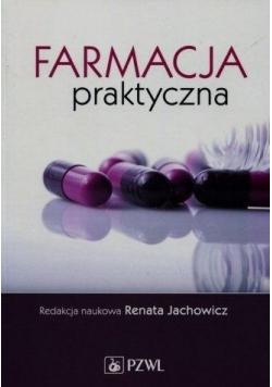 Farmacja praktyczna