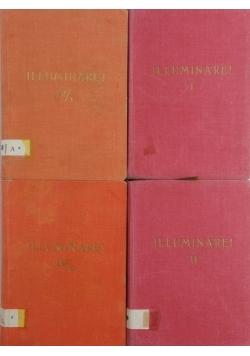 Illuminare! I-IV