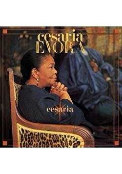 Cesaria Evora, CD