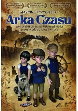 Arka Czasu