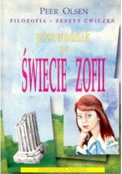 Przewodnik po świecie Zofii