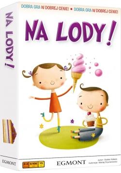 Na Lody!