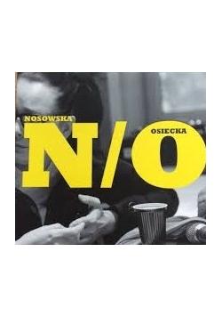 N/O, CD