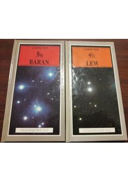 Lew/Baran