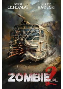 Zombie.pl 2