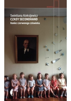 Czasy secondhand
