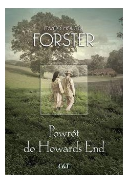 Powrót do Howards End